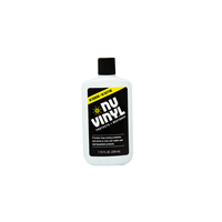 PROTECTION NU-VINYL 229ML