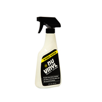 PROTECTION NU-VINYL 473ML